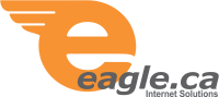 eagle.ca - Northumberland's oldest, largest, fastest and friendliest ISP